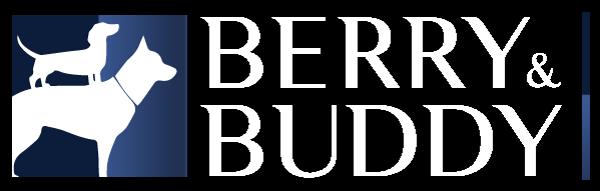 Berry&Buddy - zur Startseite wechseln