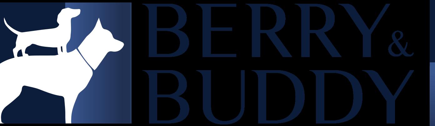 Berry & Buddy - zur Startseite wechseln